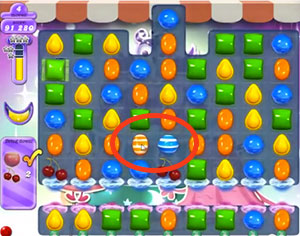 candy-crush-saga-dreamworld-level-214-b