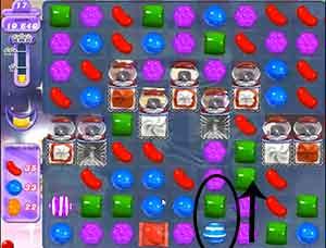 candy-crush-saga-dreamworld-level-216-cheats-b