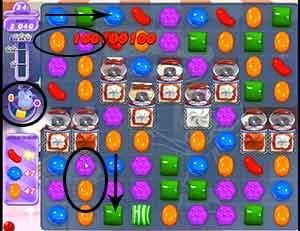 candy-crush-saga-dreamworld-level-216-cheats-c