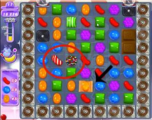 candy-crush-saga-dreamworld-level-220-b