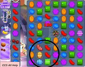 candy-crush-saga-dreamworld-level-221-a