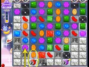 candy-crush-saga-dreamworld-level-223-cheats-b