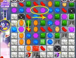 candy-crush-saga-dreamworld-level-223-cheats-c