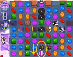 candy-crush-saga-dreamworld-level-224-cheats-a