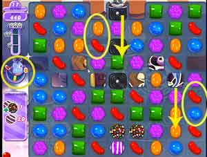 candy-crush-saga-dreamworld-level-224-cheats-c