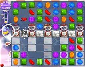 candy-crush-saga-dreamworld-level-229-cheats