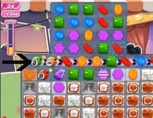candy-crush-level-549-b