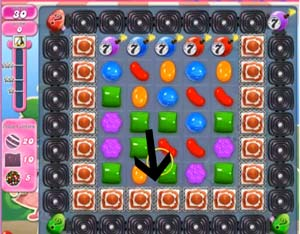 candycrush-level566a