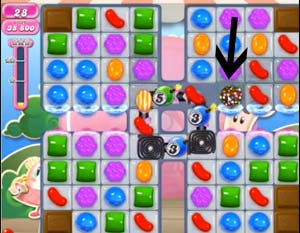 candycrush-level567a