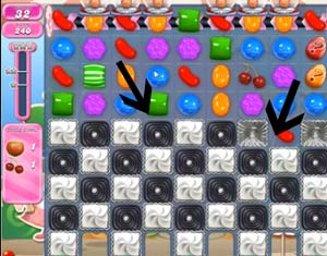 candycrush-level568a