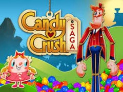 Millionaires Behind Candy Crush