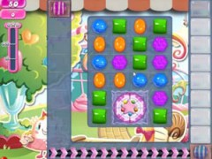 Candy Crush Level 584 Cheats, Tips, and Strategy