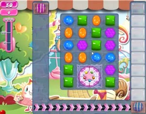 Candy-Crush-Cheats-Level-584-a