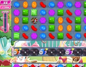 Candy-Crush-Cheats-Level-585-b