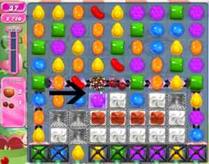 candy-crush-level-581b