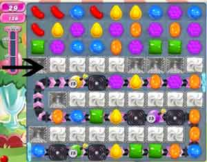 candy-crush-level-582a