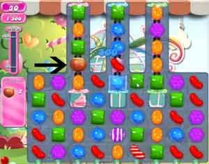 candy-crush-level-586a1