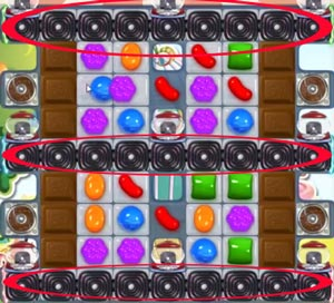 candy-crush-level-588