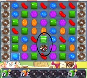 candy-crush-level-589
