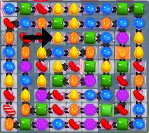 candy-crush-level-590