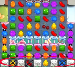 candycrushsagalevel579