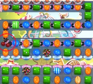 candycrushsagalevel587