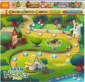 farm-heroes-saga-inpost
