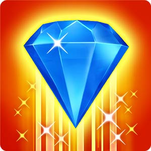 other-games-like-candy-crush-bejeweled-2