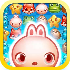 other-games-like-candy-crush-forest-mania-2