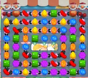 candy-crush-level-601