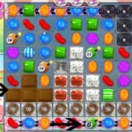 Candy Crush Level 603 Cheats, Tips, and Strategy