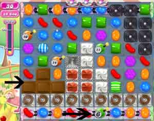 candy-crush-level-603b