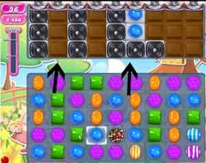 candy-crush-level-604b