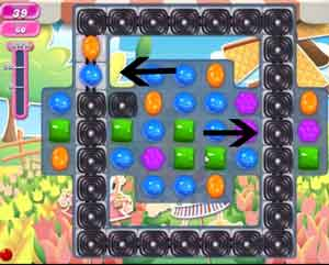 candy-crush-level-605a