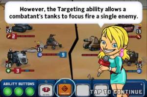 super-battle-tactics-tips-1