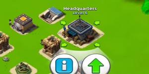 boom-beach-cheats-tips-headquarters