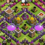 Clash of Clans Top 5 Cheats and Tips