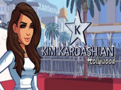 Kim Kardashian Hollywood Top 5 Cheats & Tips