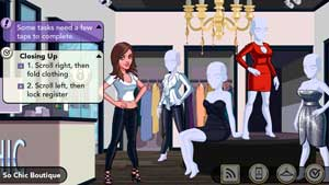kim-kardashian-hollywood-cheats-1
