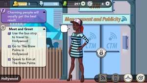 kim-kardashian-hollywood-cheats-2