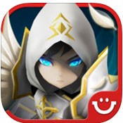 Summoners War Top Tips and Cheats