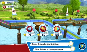 wipeout 2 tip 2