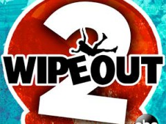 Wipeout 2 Top Tips and Cheats